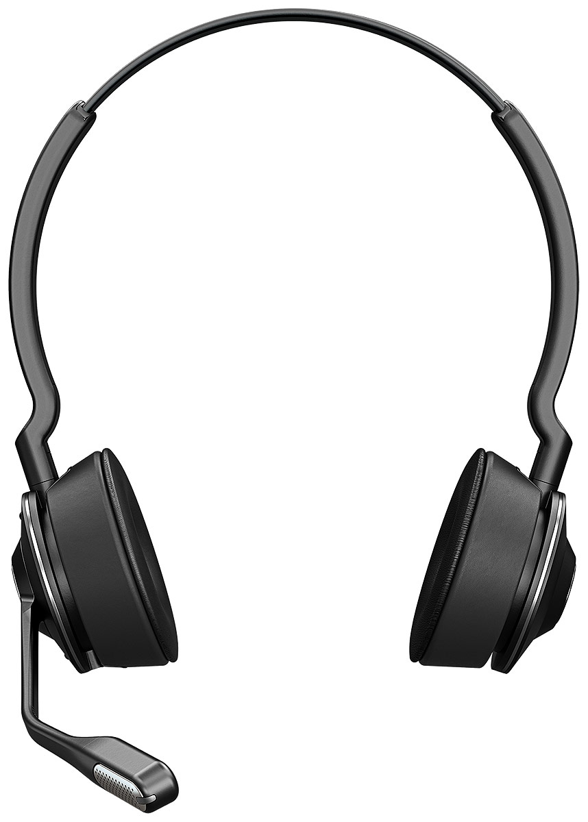 Jabra Engage 65 Stereo Binaural 9559 553 111