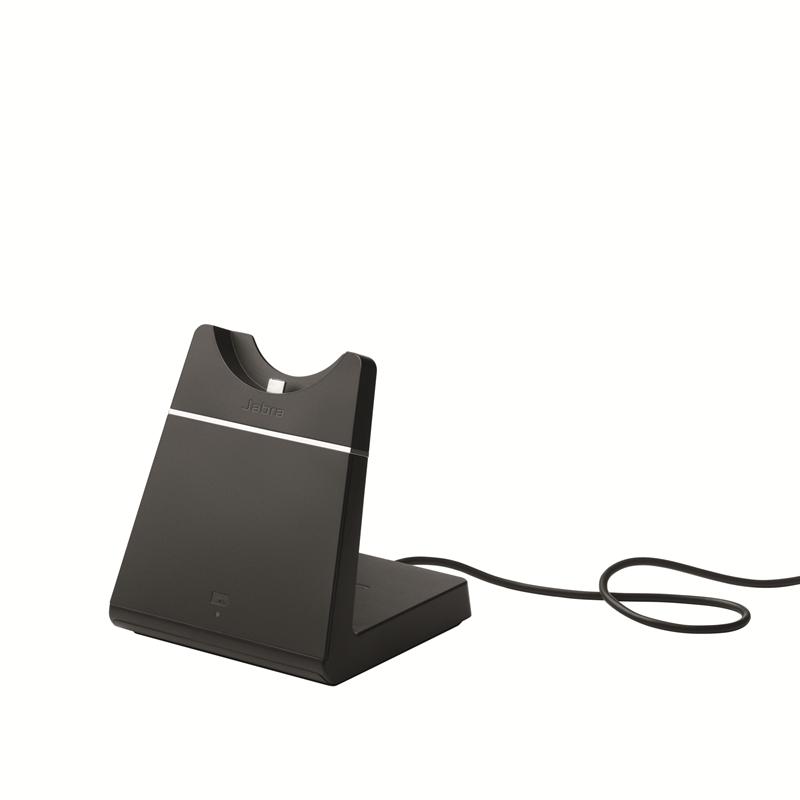 Jabra Evolve 65 Uc Mono Usb Incl Charging Station 6593 823 499