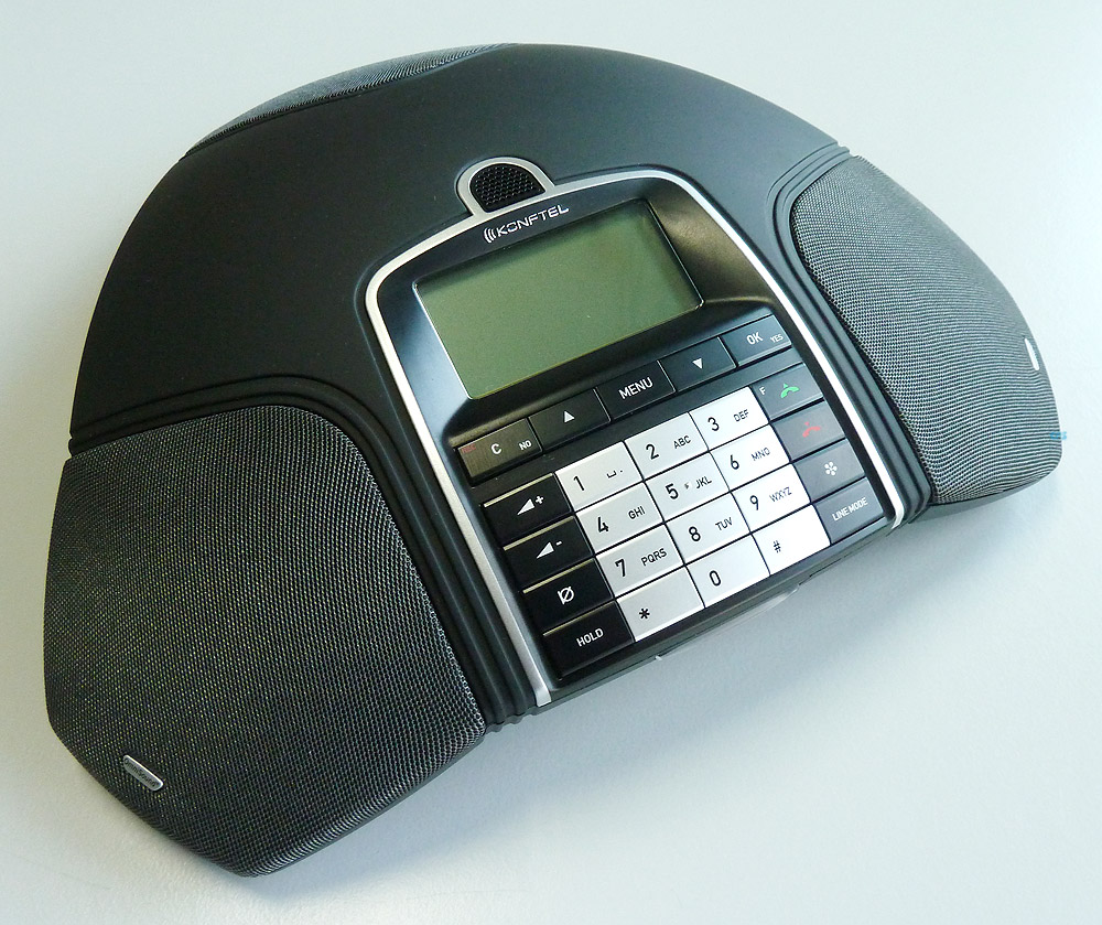 konftel 300w without konftel dect base station 910101066 refurbished rh phone distribution de Konftel 60W konftel 300 user guide