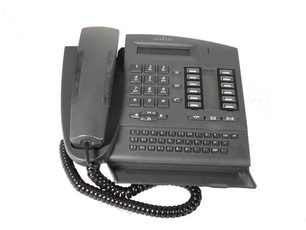 alcatel 4020 premium reflexes 3ak27098 refurbished rh phone distribution de Telefonos Alcatel Batterias Costo Nuevos Telefonos Alcatel