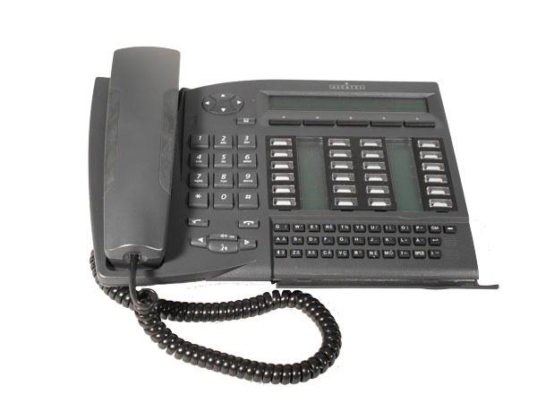 alcatel 4035 advanced reflexes 3ak27099dg refurbished rh phone distribution de alcatel 4035 phone graphite manual pdf alcatel 4035-ip phone manual