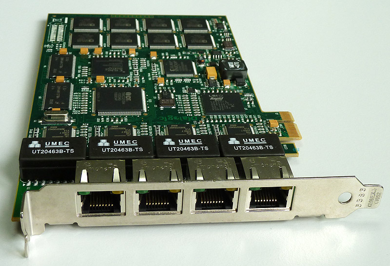 DIALOGIC DIVA 4BRI-8 PCI V2 DRIVER