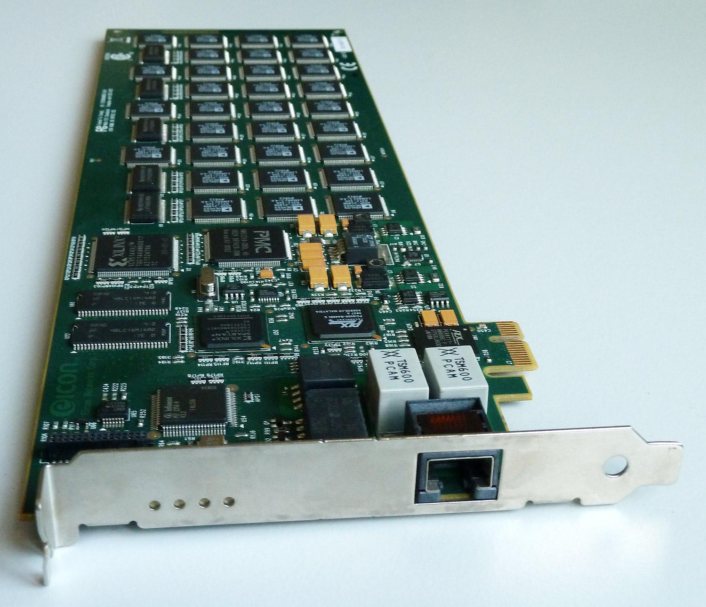DIALOGIC DIVA USB WINDOWS 7 X64 DRIVER