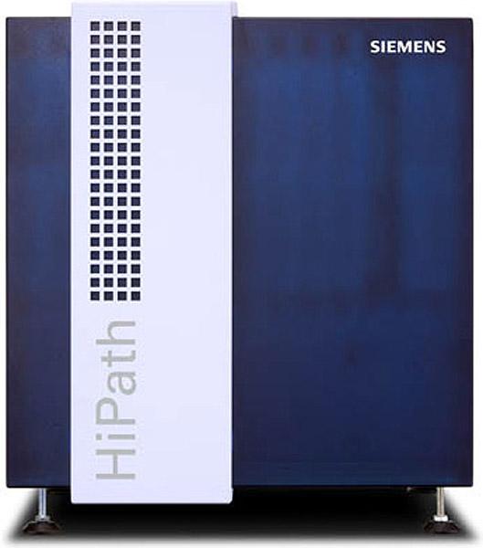 expansion box for hipath 3800 stand and 19 rack mount l30251 u600 g254 rh phone distribution de siemens hipath 3800 user manual+pdf RV Toilets Installation Diagrams