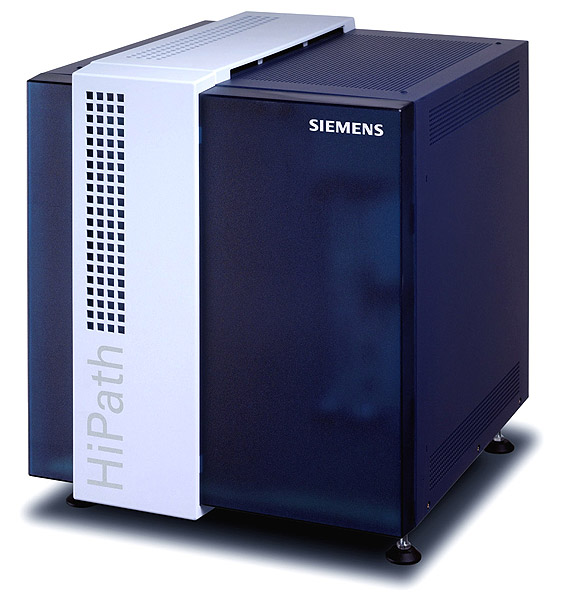 siemens hipath 3800 v7 0 l30251 u600 g346 refurbished rh phone distribution de Siemens PBX System Siemens USA