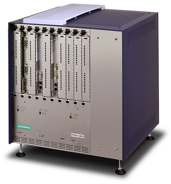 hipath 3800 v9 stand installation 19 rack ge 0 al 0 up0 e 0 a rh phone distribution de Gutter Installation Guide Quick Installation Guide
