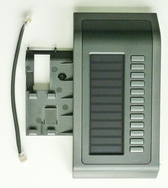 Siemens UNIFY OpenStage 60 HFA V2 LAVA VoIP Telefon HiPath L30250-F600-C157 #2
