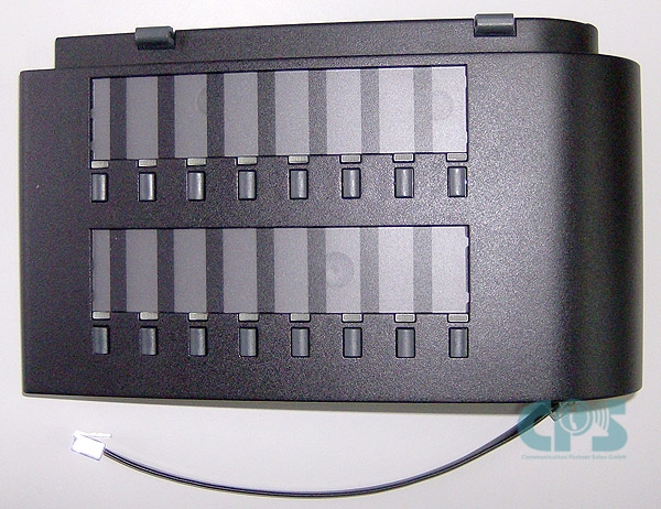 Optiset E Key Modul schwarz S30817-S7009-C108 Refurbished