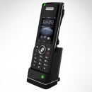 RTX 8630 IP DECT handset NEW
