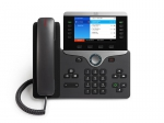 Cisco IP Phone 8841 VoIP CP=8841-K9 projectprices possible!