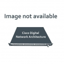 Cisco AIR-CT3504-RMNT= 3504 Wireless Controller Rack Mount Tray