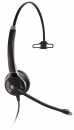 IPN X1 Mono Headset Surgical steel high end IPN060