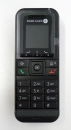 Alcatel 8232s DECT handset 3BN67330AB NEW