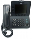 Cisco Unified IP Phone 8941 Standard Handset CP-8941-K9 Refurbished