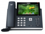 Yealink SIP-T48S-SFB Skype for Business