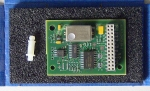 CMS Clock Modul Small for DECT networking L30251-C600-A141 NEW