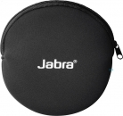 Jabra Headset Bag Pocket Case for BIZ 2400 / UC VOICE 750 14101-31 NEW