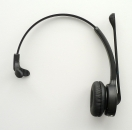 IPN Spare Headset Single headset for W980 IPN344