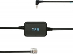 IPN EHS cable for Panasonic IPN630 NEW