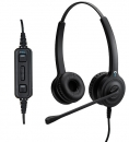 IPN H85 DUO Headset IPN031 NEW
