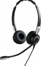 Jabra BIZ 2400 II binaural UNC FreeSpin 2409-720-209 NEW