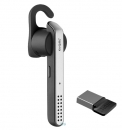 ​Jabra STEALTH UC Voice control in English 5578-230-109 NEW