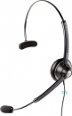 Jabra BIZ 1900 Mono Noise-Cancelling 1983-820-104 NEW