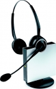 Jabra GN 9120 Duo Noise Cancelling 9129-808-101 NEW