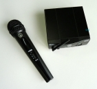 AKG WMS 40 Mini Pro Vocal-Set Microphone ISM 1 NEW