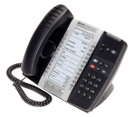 Mitel MiVoice 5340 IP Phone 50005071 demonstration model Image 1