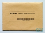 Siemens OpenStage accessories pack Beipack SIP/HFA/TDM S30810-D7404-A101-5 NEW