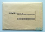Siemens optiPoint 500 accessories pack Beipack S30817-D7104-A101-3 NEW