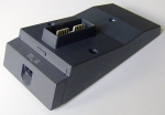 Siemens Optiset E ISDN adapter S30817-K7011-B304 Refurbished