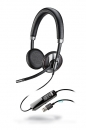Plantronics Blackwire 725-M 202581-01 NEW