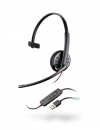 Plantronics Blackwire C310-M 85618-01 NEW
