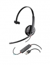Plantronics Blackwire C315 200264-02 NEW