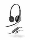 Plantronics Blackwire C320 85619-02 NEW