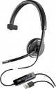 Plantronics Blackwire C510 88860-01 NEW
