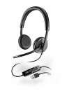 Plantronics Blackwire C520 88861-01 NEW