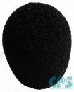 Foam windscreen for headsets NEW