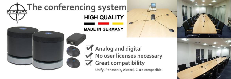 Unify L30251-u600-a906 Analoge Teilnehmerbaugruppe Slav8 8 A/b Für Osbiz X3w